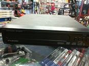 FUNAI DVD Player DP100FX4 A